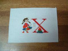 Sewing X Handmade