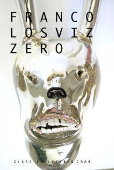www.francolosvizzero.net