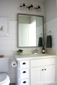 Pinterest the world s catalog of ideas for Crazy bathroom designs