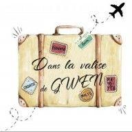 Organiser son voyage dans les Cinque Terre - My Little Pipe Dream Dubrovnik, Pipe Dream, Blog Voyage, Cheap Travel, Vacation Trips, Paper Shopping Bag, Dan, Reusable Tote Bags, Organization