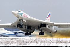 http://cdn-www.airliners.net/aviation-photos/photos/0/7/3/1510370.jpg