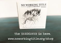 No Working Title Hardcover Book is Now Available  No Working Title Hardcover Book is Now Available.     Dolph Lungren was greatly moved by the book and my story.   No Working Title Hardcover Book is Now Available and we are very excited. This new edition includes annotations and insights from theAuthor on some of the most popular and co ..  http://noworkingtitle.org/no-working-title-hardcover-book/ #noworkingtitle #givethemavoice