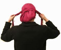 Tznius.com - Modest Clothing, Headscarves and Jewish Clothing