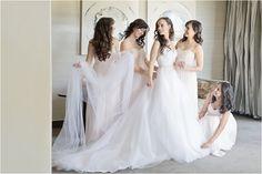 Micaela & Francois | Fairway Hotel wedding - Stella Uys Wedding Photographer Pretoria