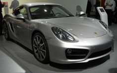 2014 Porsche Cayman Price 2014 Porsche Cayman White – Automobile Magazine