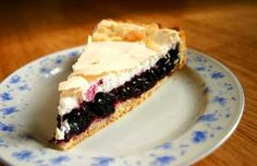 """Kuchen was designated the official state dessert of South Dakota in 2000. Kuchen is the German word for """"cake"""" and is used to describe a variety of different types of sweet desserts and pastries. Kuchen desserts are of German heritage,"""