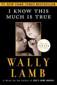 I never went wrong with an Oprah recommended book and this remains one of my all time favorites.