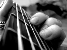 Resultado de imagen para imagenes de guitarras para portada de facebook