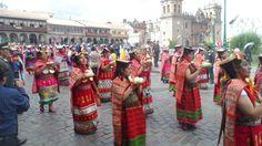 Cuzco, mañana libre; City Tour y cuatro ruinas aledañas | Viaja2