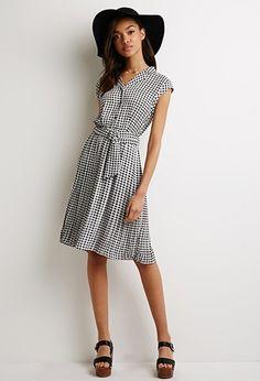 25 Spring Dresses Under $50   theglitterguide.com