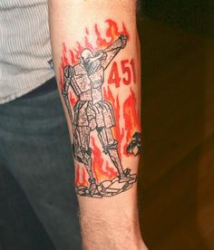 Google Image Result for http://www.retreatbyrandomhouse.ca/wp-content/gallery/literary-tattoos/farenheit-451.jpg