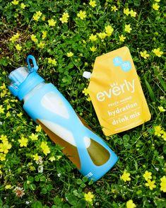 Finding Yourself, Water Bottle, Drinks, Drinking, Beverages, Water Bottles, Drink, Beverage