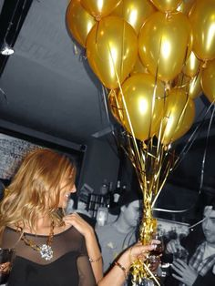 #birthday #night