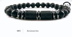 Unisex, Bracelets, Men, Jewelry, Fashion, Bangle Bracelets, Jewellery Making, Jewlery, Jewelery