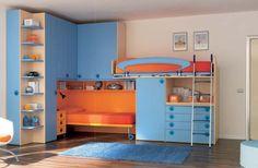 Resultado de imágenes de Google para http://img.archiexpo.com/images_ae/photo-g/kids-bunk-bed-with-storage-cabinets-boys-50563-2048811.jpg