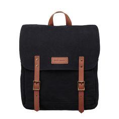 1. A decent backpack