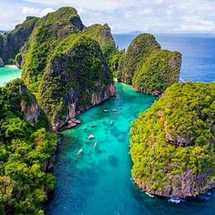 https://www.dollboxx.com.au Let's go! .. .. .. #travel #paradise #palmtrees #mermaid #inspo #wanderlust #summer #goodvibes #bikinilife #bikiniseason #thailand #islandlife #surf #waves #love