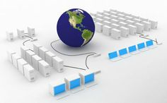 Best Data Management Services by http://enggservices2india.com/