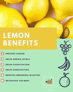 See here the Lemon Benefits! Help Constipation, Abdominal Bloating, Lemon Benefits, Natural Remedies, Cancer, Food, Essen, Meals, Natural Home Remedies