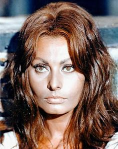 Sophia Loren:  White Sister (1972) & More Than A Miracle (1967) 2 DVDs $9.99 FREE Ship USA