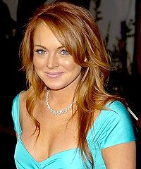 lindsay lohan georgia rule - Google Search