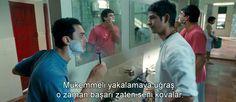 3 idiots film replikleri - Google'da Ara