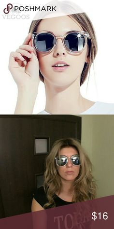 f7b6a61368b Latex Waist Trainer SWEAT BELT Makeups BIKINI SWIMSUIT NECKLACES Lingerie Accessories  Sunglasses