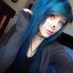 Fc:alex dorame|The Underland chronicles fandom and let me know if my Fc is taken and I'll change it| Hello I'm Dakota! I'm daughter of Queen Luxa the Underlander and Gregor the Overlander. I live in the underland in the summer and the overland in the school year. My best friends are a rat named Ripred and a Cockroach named Temp. I'm really pale like my mother...introduce?