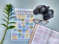 Annonse. 31 bibelbønner å be over din kvinne. Bønneplakat. Les mer på www.hjertehjemme.no