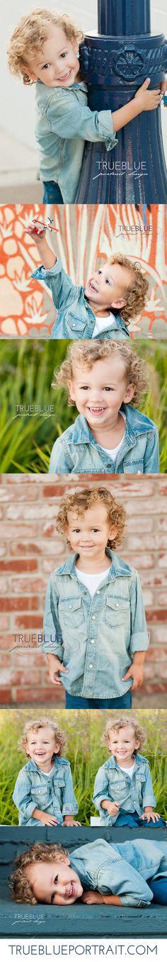 toddlerboyportraits4