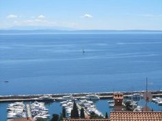 Sea Home Ičići Sea Home offers pet-friendly accommodation in Icici. The property boasts views of the sea is 3.1 km from Opatija. Free WiFi is featured throughout the property.  A TV is available.