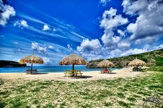 Itinerary Ideas for your #Curacao #Vacation #travel