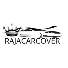 Logo Raja Car Cover Car Covers, Nike Logo, Logos, Logo