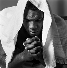 Mike Tyson: pic #136761
