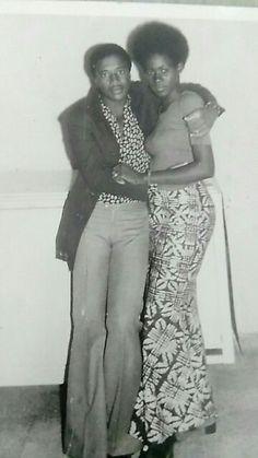 MALICK SIDIBE 1971.