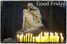 In Focus: Easter Triduum Year Of Mercy, Lenten Season, Spiritual Prayers, Praying The Rosary, Palm Sunday, Holy Week, In God We Trust, Good Friday, Christianity