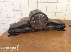 Antieke klokken | Kapaza