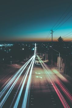 61 Ideas for photography night life long exposure Urban Photography, Night Photography, Street Photography, Exposure Photography, Photography Tips, Spirit Photography, Scenic Photography, Summer Photography, Aerial Photography