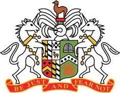 GLENAVON football club    -- LURGAN  n.irish