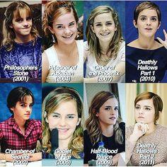 Great, huh?    Love Harry Potter? Visit us: WorldOfHarry.com    #HarryPotter #Potter #HarryPotterForever