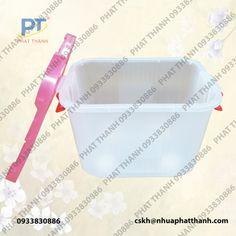 Thùng nhựa trong suốt (thùng đựng đồ đa năng) là loại thùng nhựa có thiết kế phổ biến theo dạng hình chữ nhật hoặc hình vuông. Sản phẩm này thường được sản xuất từ nhựa PP, có bề mặt trong suốt. #nhuaphatthanh #thungnhuadungdotrongsuot