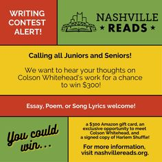 Home / Twitter Nashville Events, Amazon Gifts, Song Lyrics, Meet You, Poems, Thoughts, Writing, Reading, Twitter