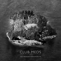 Club Meds (Digi) CITY SLANG RECORDS http://www.amazon.de/dp/B00OPHG0X0/ref=cm_sw_r_pi_dp_uVZYvb1CZXEBX