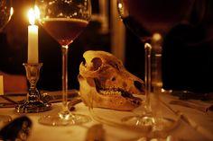 Get Jacksonville Romantic Dining restaurants in Jacksonville, FL. Read the 10Best Jacksonville Romantic Dining restaurant reviews and view users' Romantic Dining restaurant ratings.