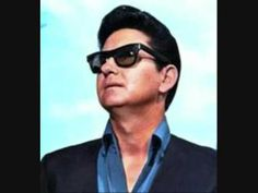 Roy Orbison - Sunset