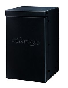 Malibu 300 Watt Power Pack For Low Voltage Landscape Lighting 8100030001 ** Click image to review more details.