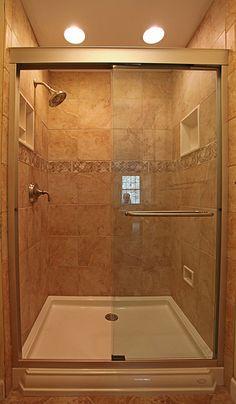 bathroom shower remodeling ideas downstairs bathroom