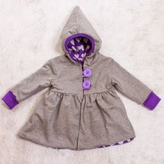 OMMELLINEN-Nosh Hoodies, Sewing, Nice, Creative, Fabric, Sweaters, Inspiration, Fashion, Tejido