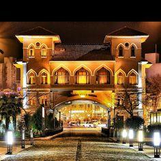 bandırma Istanbul, Mansions, House Styles, Manor Houses, Villas, Mansion, Palaces, Mansion Houses, Villa