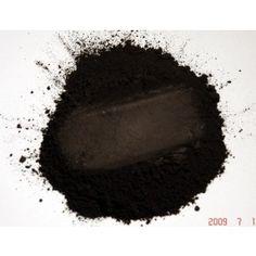 Graphite en poudre pour peinture CG 60/70 % à partir de 250g